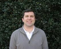 Matt Cox, PA-C