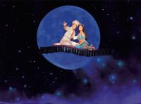 Magic Carpet Aladdin Musical | www.resnooze.com