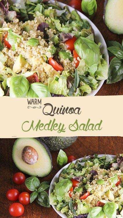 quinoa-medley-salad_pin
