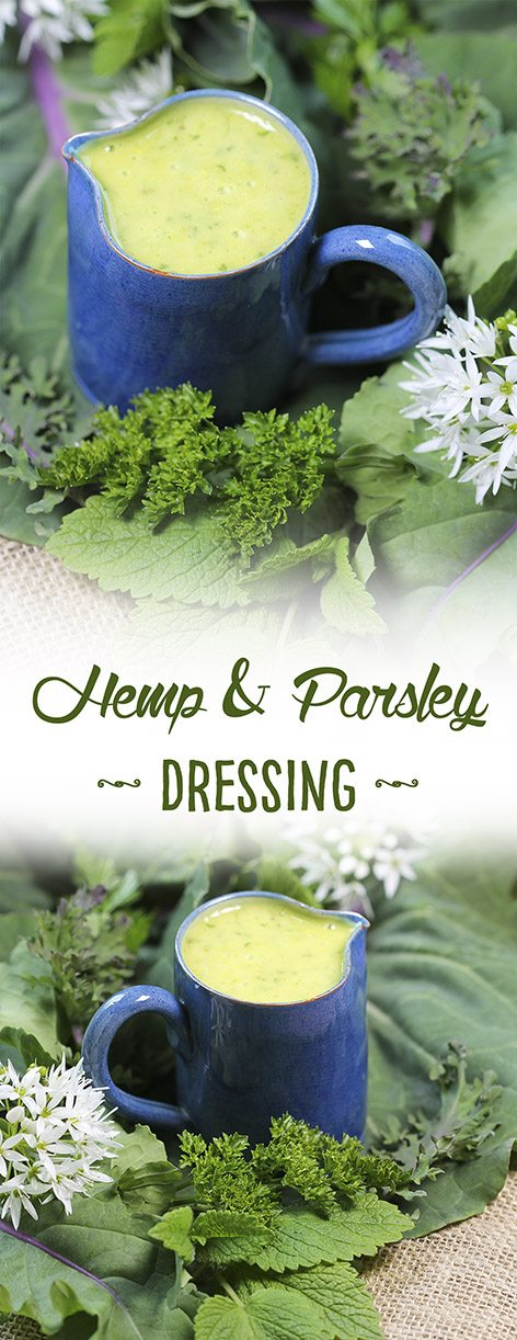 hemp-oil-dressing-pin