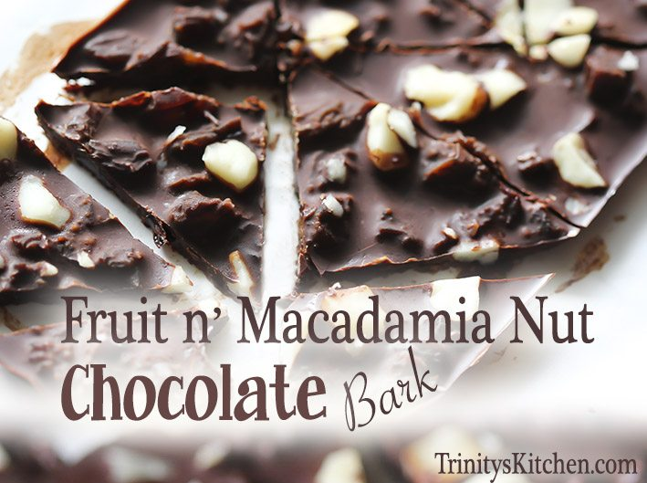 Mac nut chocolate_by Trinity