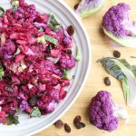 beet-cauli-salad2sq