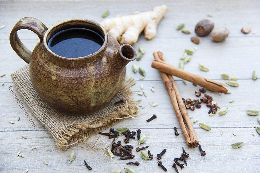 chai-tea_main