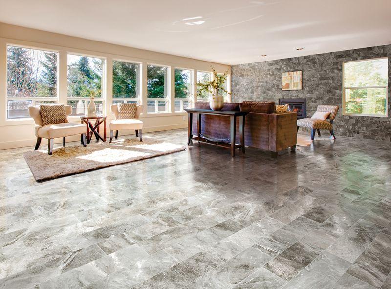 trinity surfaces porcelain tile