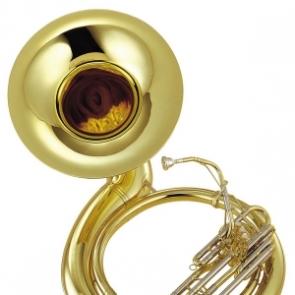 VientoMetal  Tienda online de instrumentos musicales