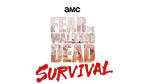 Fear the Walking Dead Survival