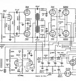 12a amplifier 22a amplifier 10c3 amplifier [ 1181 x 719 Pixel ]