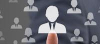 offres-emploi-triomphe-securite