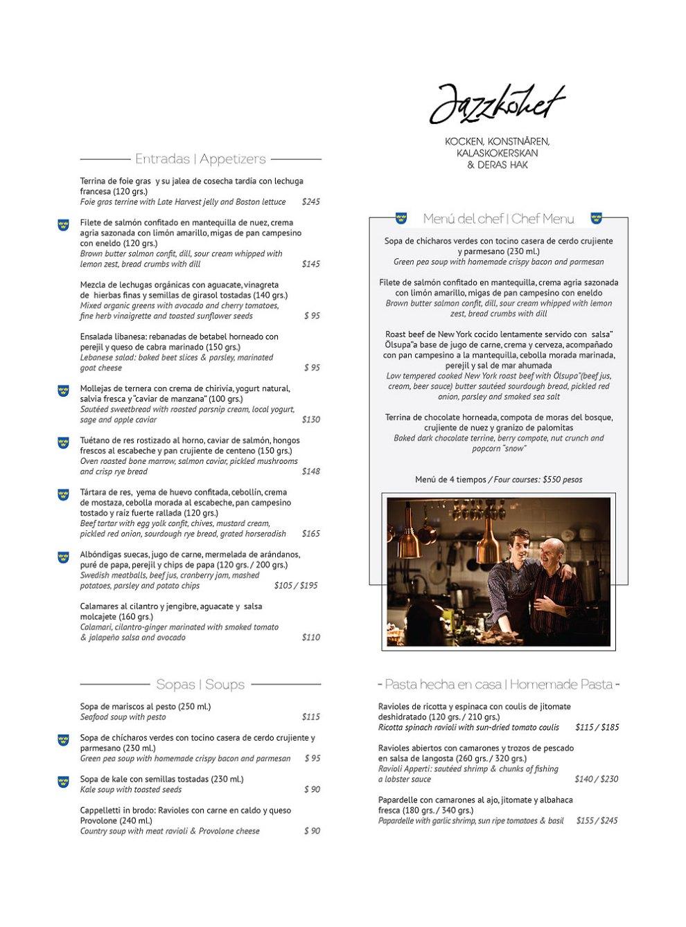 menu_trio_festival_2-1