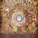 TRIORA MABON 2018 – 23 SETTEMBRE