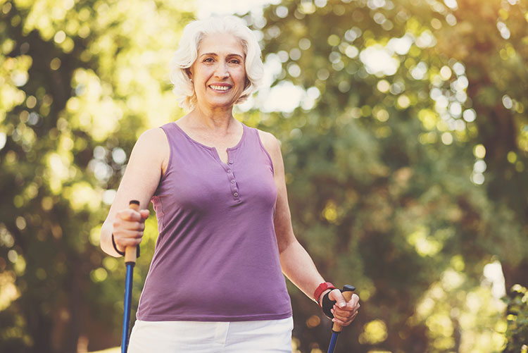 trio rehabilitation and wellness services for older adults