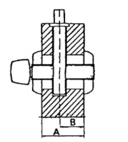 Door Lock Set Diagram EGR Vacuum Solenoid Diagram Wiring