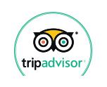 Heathrow to Gatwick Taxi Reviews