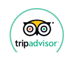 The AWM has a TripAdvisor Certificate of Excellence for 2019.