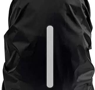 protection anti pluie sac à dos