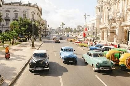Les bons conseils pour préparer son voyage à Cuba