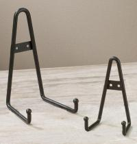Plate Racks (Wall) by Tripar International, Inc.