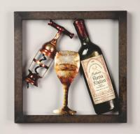 wine wall decor - 28 images - wall designs wine wall wine ...