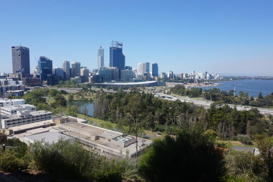 perth-kings-parc-6