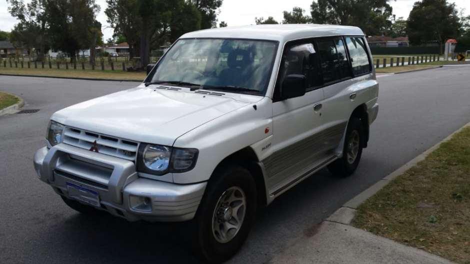 pajero-australia-2