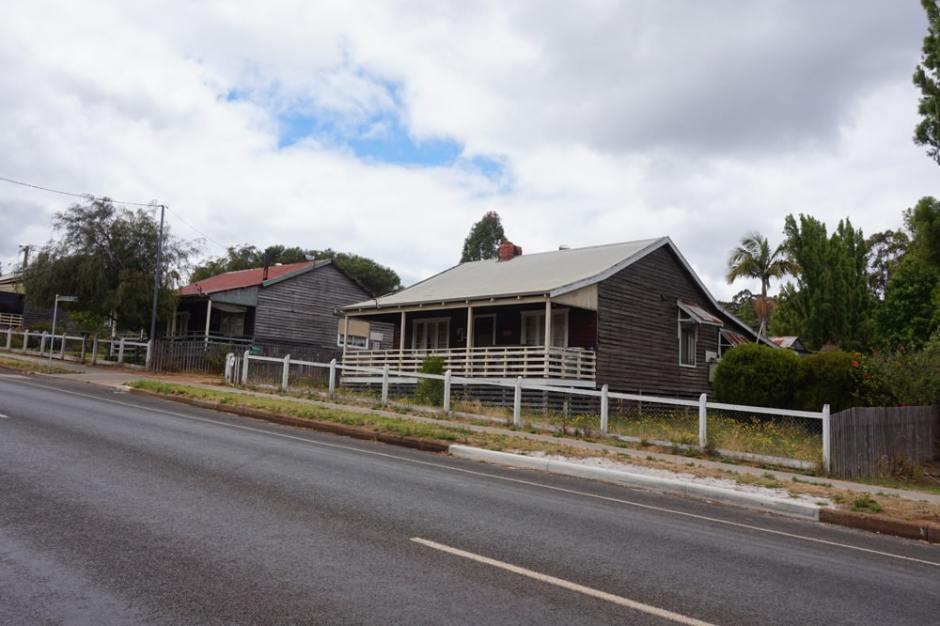 pemberton-house