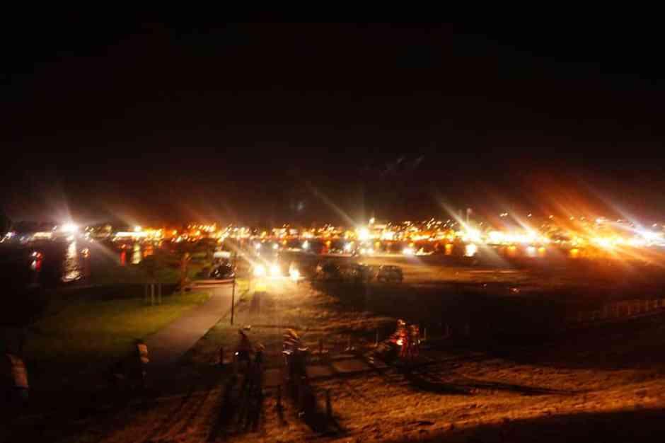 australia-day-bunbury-during-night