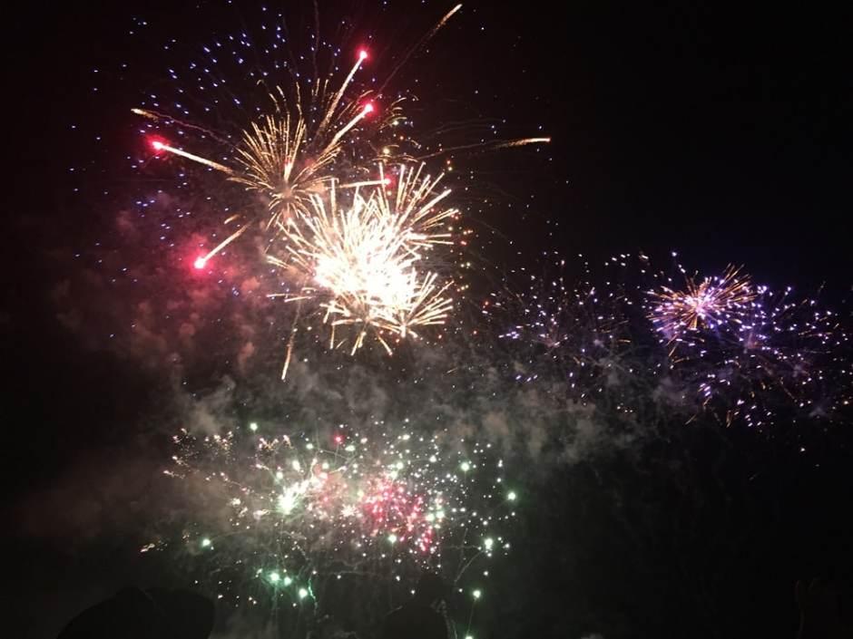 australia-day-bunbury-fireworks-3