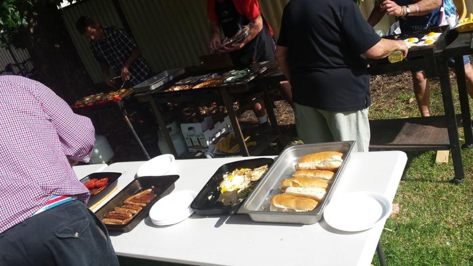 australia-day-kirup-barbecue