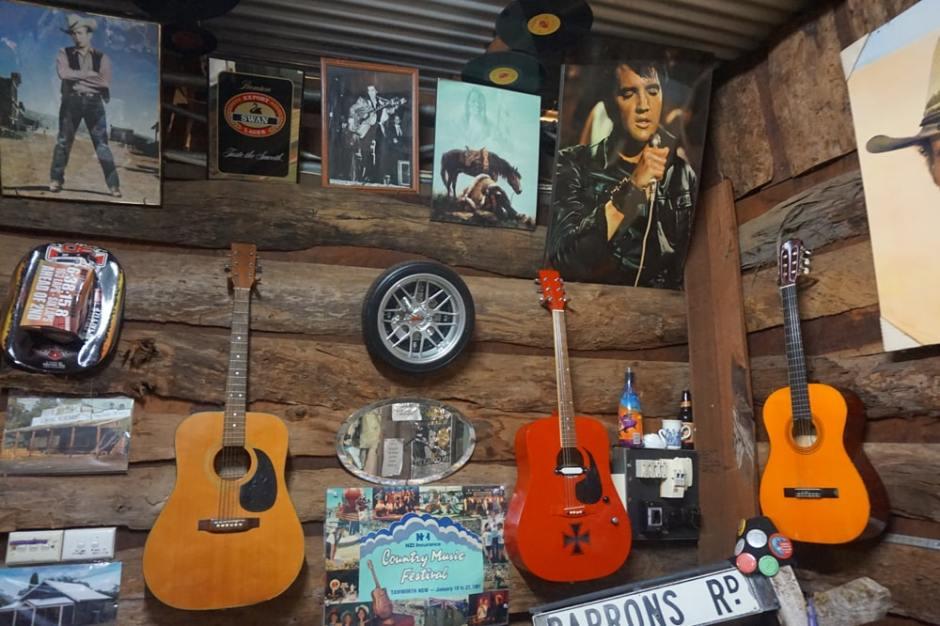 harvey-dickson-country-music-centre-6