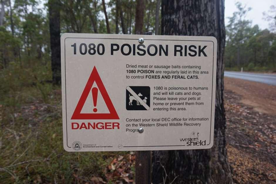 1080-poison-risk