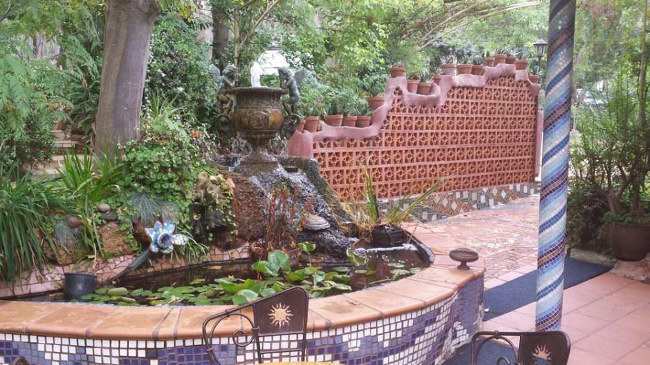 restaurant-fontaine