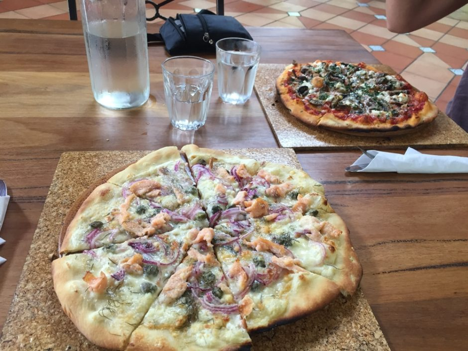 restaurant-pizzas