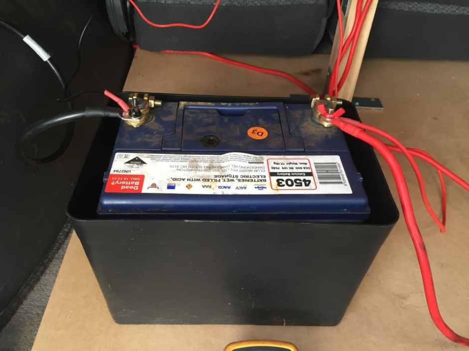 seconde-batterie-branchement