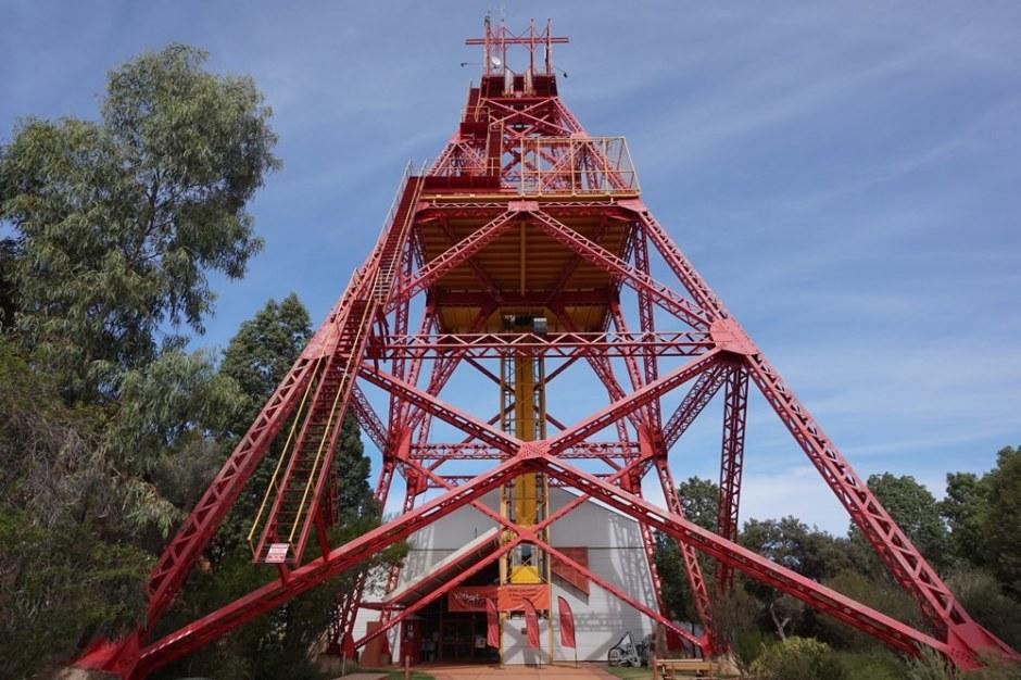 western-australian-museum-kalgoorlie
