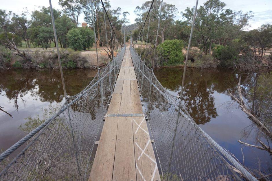 york-suspension-bridge
