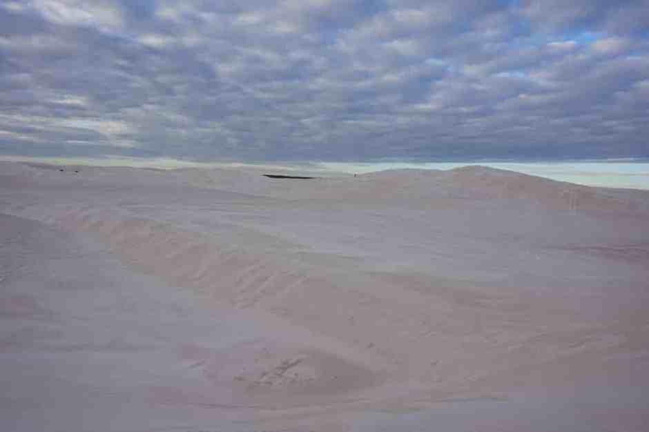 lancelin-sand-dunes-2