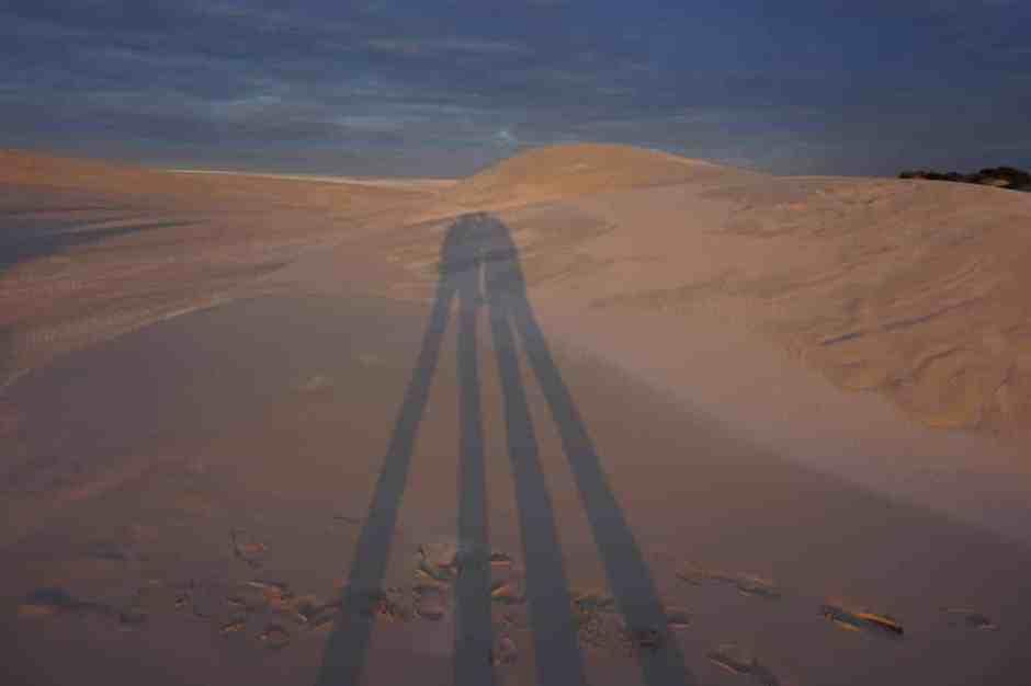 lancelin-sand-dunes-shadow
