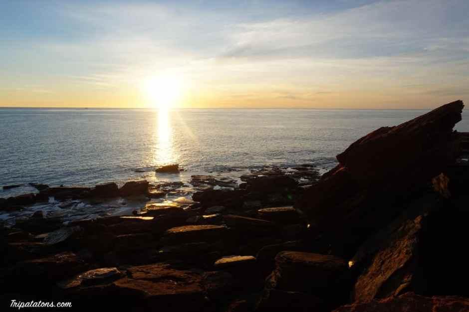ganthaume-point-sunset-2