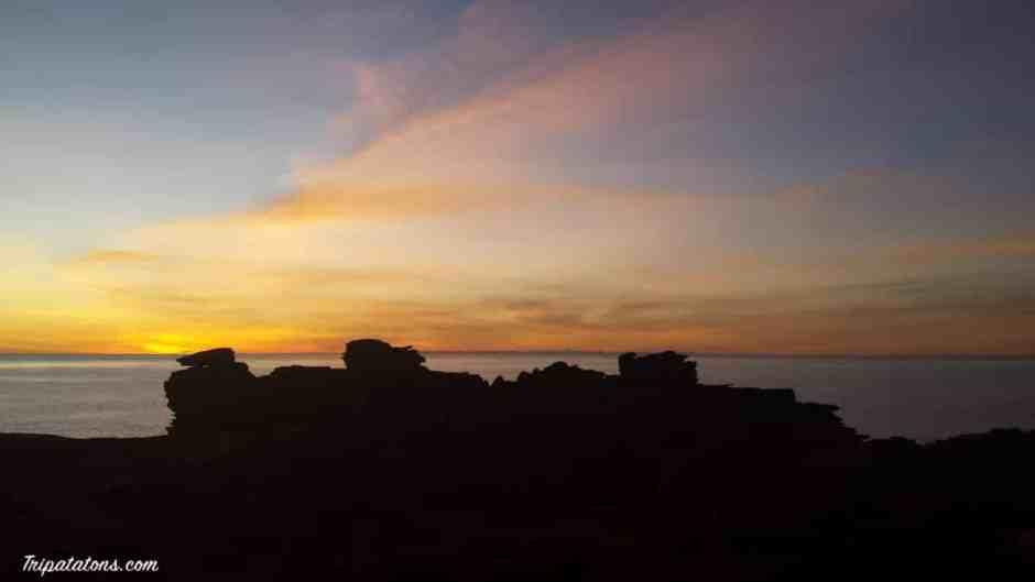 ganthaume-point-sunset-3