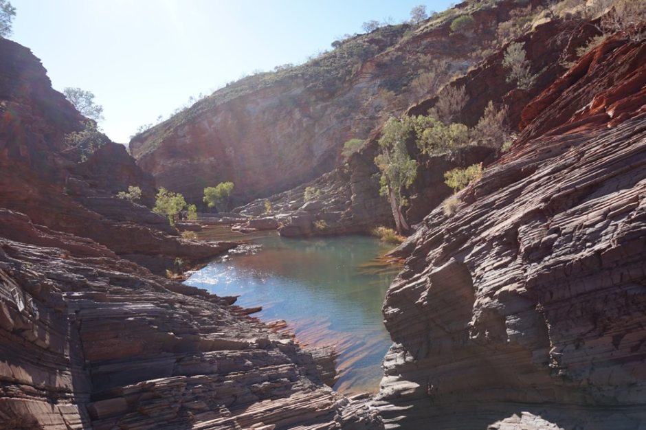 hamersley-gorge-2
