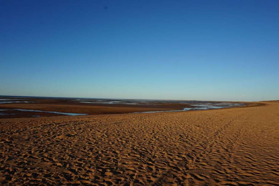port-hedland-beach