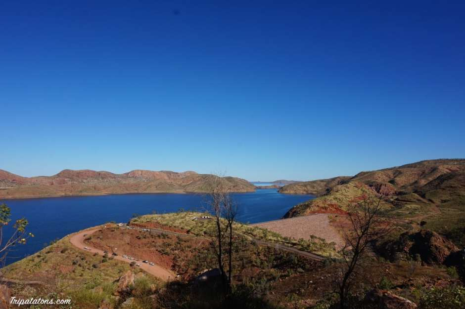 lake-argile-2
