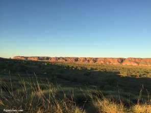 walanginjdji-lookout-sunset-1