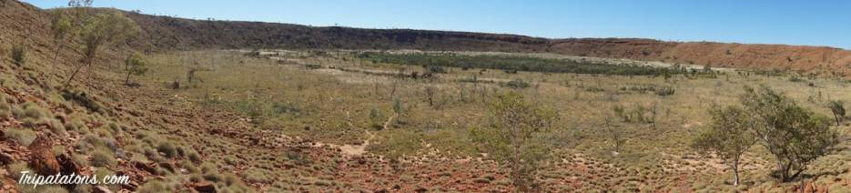 wolfe-creek-crater-panorama