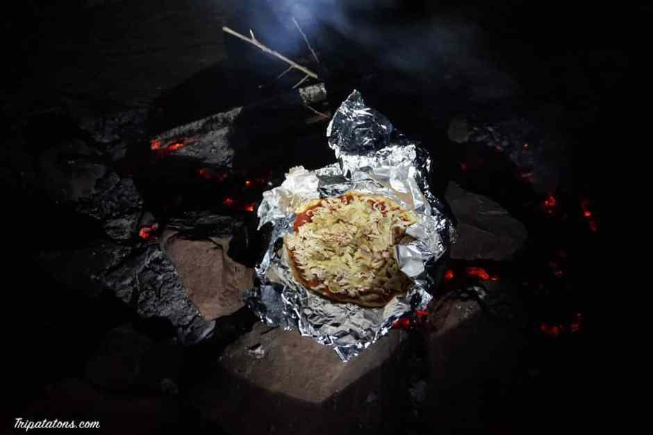 firewood-pizza