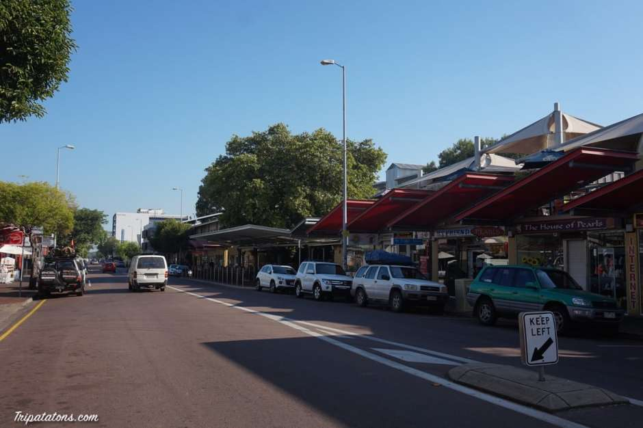 mitchell-street