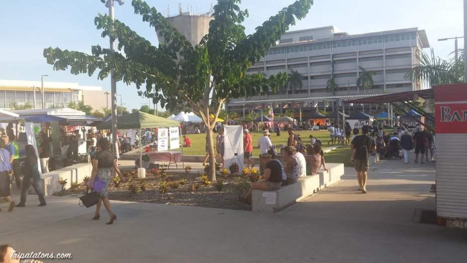 palmerston-market