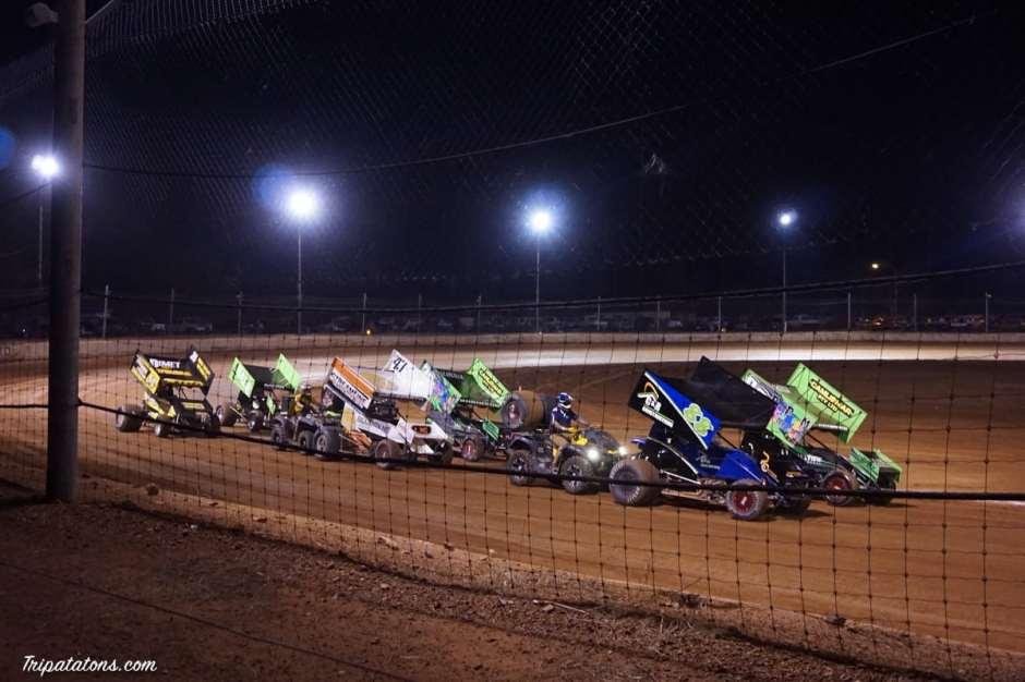 race-cars-2