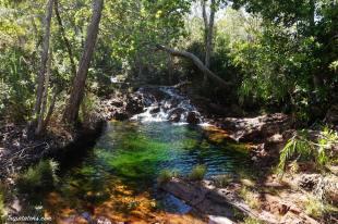 walker-creek-4
