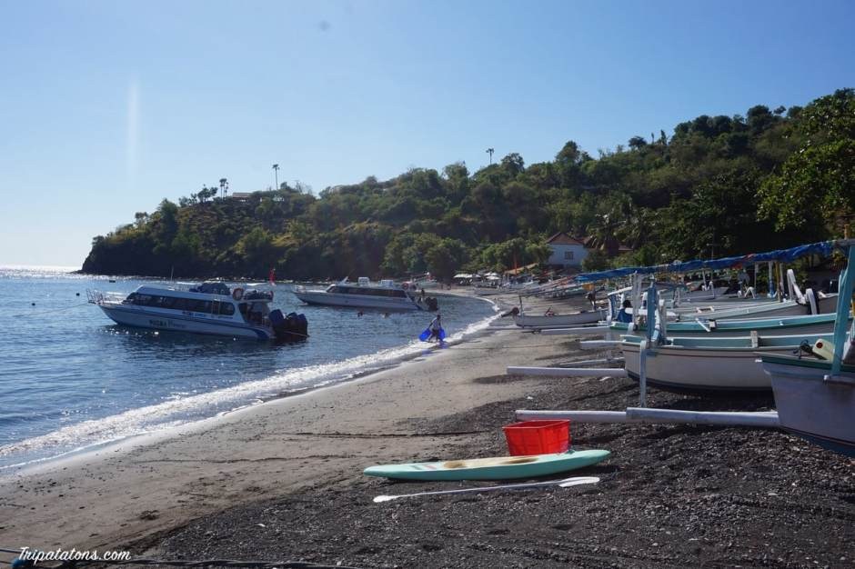 amed-to-lombok